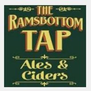 LIVE AT THE TAP, RAMSBOTTOM, 15.02.16