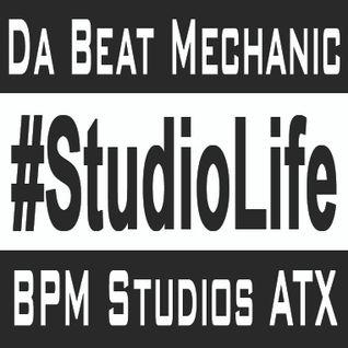 The Beat 104.3 Mix Master Show - Mix 001 (1998) RnB/Hip Hop Mix