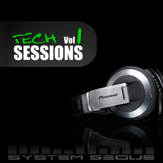 System Segue - Tech Sessions