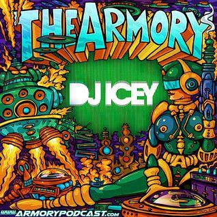 DJ Icey - Episode 044