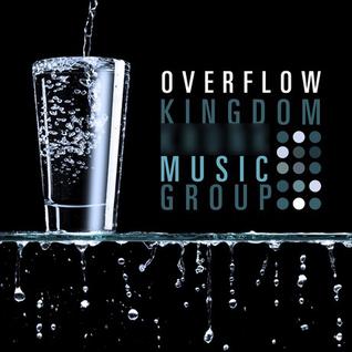 Overflow 39 (09.01.16)