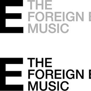 The Foreign Exchange & Friends-The Mix