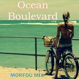 Ocean Boulevard - Morfou Drive Mix