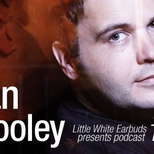 LWE Podcast 151: Ian Pooley