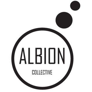 Albion Exclusive Guest Mix: Sqz Me