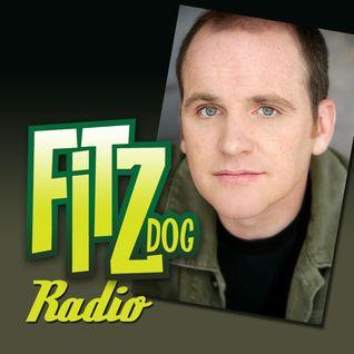 Joey Diaz - Episode 580