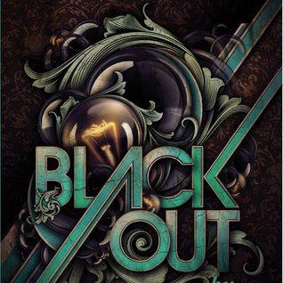 Mr Vpoz Presents Black Out Vol 3