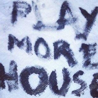 House Classics Mix #3 By Vibration Dj Anthony Dewhurst.