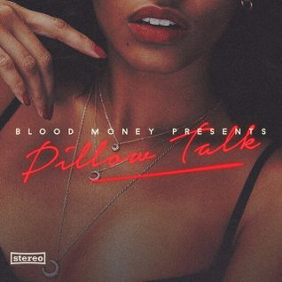 Blood Money - Pillow Talk