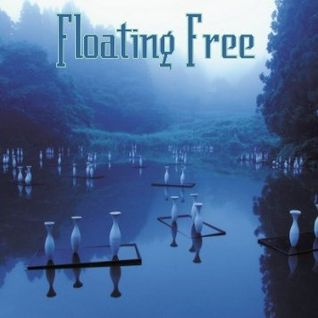 Floating Free - Psybient Lounge