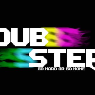 ForAllWhoLoveDubStep
