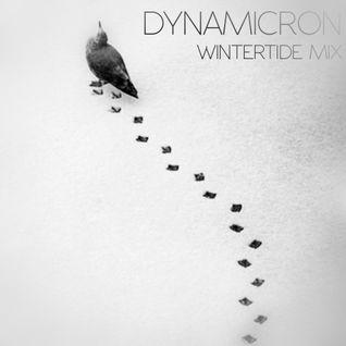 Dynamicron: Wintertide Mix