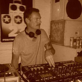 Magnus Asberg (On The House) Dj Mix June 2016