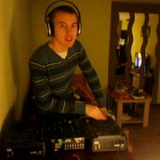 J'lien Derulo Mix (06 03 2013) 20h/00h