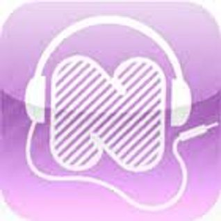 Purge Nasty FM Show 27/01/13