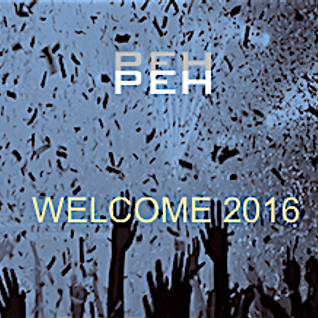 WELCOME 2016 MINIMIX TEASER