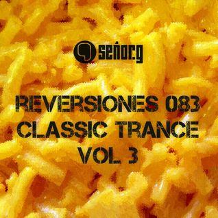 ReVersiones 083 (Classic Trance 3)