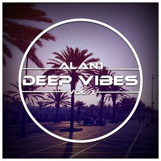 Deep Vibes Vol.1