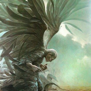 Rise Of Angel