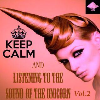Unicorn Potcast Volume 2