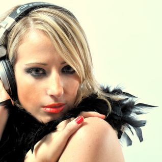 Helen Brown dj set May 2012