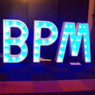 Episode # 31: BPM 2014 Part 1
