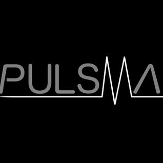 Pulsman - Summer in my heart