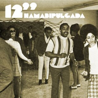 HAMABIPULGADA 08-12-2011