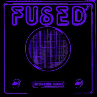 The Fused Wireless Programme 10th June 2016