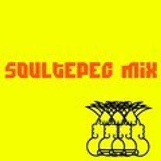 Soultepec mix