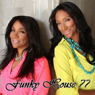 Funky House 77
