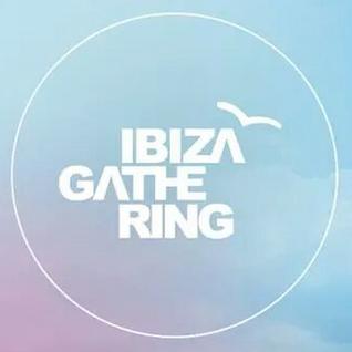 IBIZA GATHERING 2014 Pt2