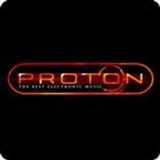 De Wachtkamer - VS@Proton Radio (01.08.2012)