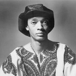 Mo'Jazz 171: Weldon Irvine Tribute