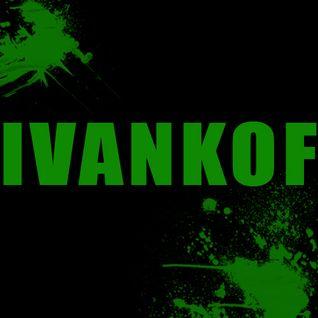 Ivankof @ El Colectivo.- agosto
