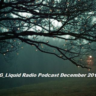 Simon G_Liquid Radio December 2012