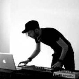 Bleak Reference -  'Live on Decibel Breach' (12 01 08)