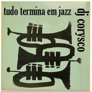 Tudo Termina em Jazz