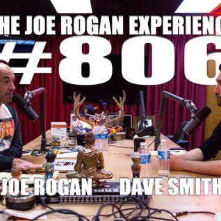 #806 - Dave Smith