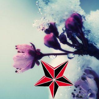 "Vault Episodes 018 ""Ice Melt 'n Spring Scent"" Patra City Mix"