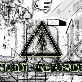 High Voltage (Reissued)