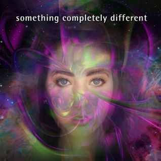 098-2 - Something Completely Different - 20 September 2015