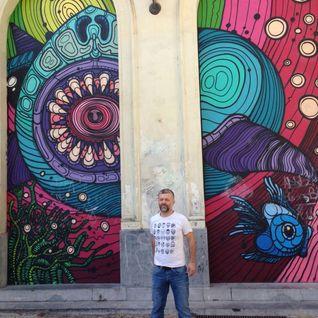 Kosta Kostov | Global Glitch Exclusive Mix 2016 |