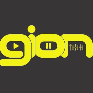 Gion @ Westradio.gr