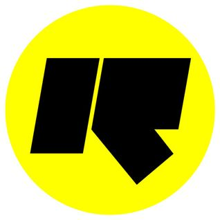 Plastician w/ Keys N Krates - Rinse FM - 20th Sept 2014