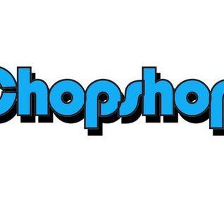 16912 Chopshop