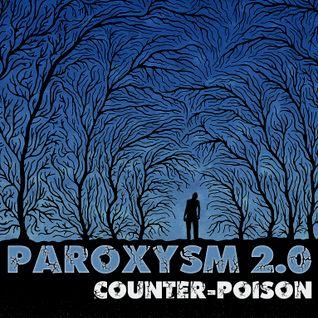 Paroxysm 2.0