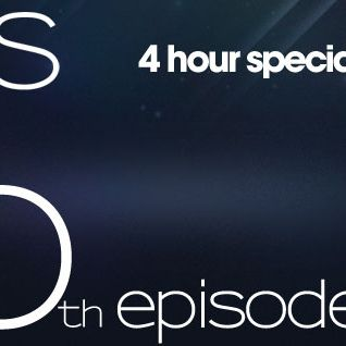 Cycles Radio Episode 50 Protoculture Guest Mix #CR50