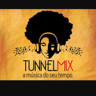 TUNNELTRIP #03