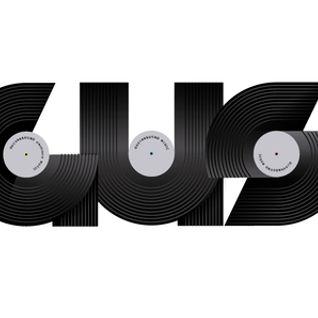 Dj Gus - Alanog Mix